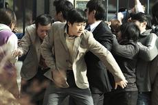 Sinopsis Film Deranged, Teror Cacing Parasit di Seoul, Malam Ini di Trans7
