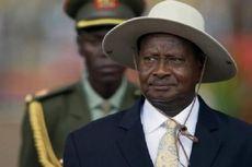 Bobi Wine Yakin Menang Pilpres Kalahkan Diktator Uganda, Yoweri Museveni