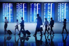 Turis Bisnis Diusulkan Jadi Fokus Utama Guna Pulihkan Industri Pariwisata