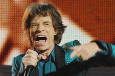 Mick Jagger Tanggapi Paul McCartney yang Sebut The Beatles Lebih Baik dari The Rolling Stones