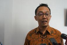 Komnas HAM Desak Mensos Risma Minta Maaf dan Kirim Pegawai Terbaiknya ke Papua
