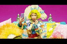 Lirik dan Chord Lagu Right By My Side - Nicki Minaj dan Chris Brown