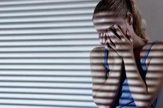 Psikolog UNS: Begini Cara Tangani Korban Kasus Kekerasan Seksual