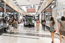 Metland Memulai Konstruksi Mall Cileungsi Senilai Rp 200 Miliar