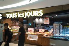 Manajemen Tous Les Jours: Pelanggan Bebas Pesan Kue dengan Tulisan Apa Pun