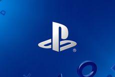 Layanan PlayStation Network Dilaporkan Bermasalah, Indonesia Kena Dampak?