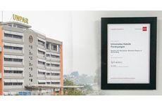 Mahasiswa Prodi Akuntansi Unpar Siap Bersaing di Kancah Global dengan Sertifikasi ACCA