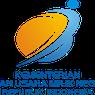 Ombudsman: 397 Komisaris di BUMN Rangkap Jabatan