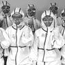 Jack Ma Rilis Buku Panduan Pencegahan Covid-19 versi Bahasa Indonesia