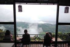 Sebelum ke Millenial Coffee & View Yogyakarta, Simak 9 Tipsnya