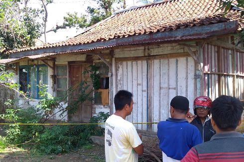 Remaja Tewas Terkubur di Pekarangan Rumah, Ibu Korban Jalani Observasi