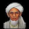 Sunan Giri, Menyebarkan Islam Lewat Permainan Kanak-kanak