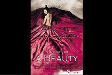 Sinopsis Portrait of a Beauty, Kisah Gyu-Ri Kim Menyamar Sebagai Pria
