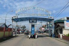 5 Obyek Wisata Menarik di Penajam Paser Utara Kalimantan Timur