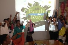 Kurangi Sampah Plastik, Langkah Kecil untuk Menjaga Bumi