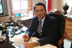 Basuki Usulkan Amnesti Lurah yang Terlibat Kasus Korupsi
