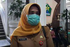 Dosis Vaksin Covid-19 yang Diterima Pemkot Malang Kurang dari Jumlah Penerima, Ini Alasannya...