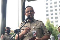 [POPULER JABODETABEK] Perjalanan 4 Tahun Anies Jadi Gubernur DKI Jakarta | Revitalisasi Monas ala Anies