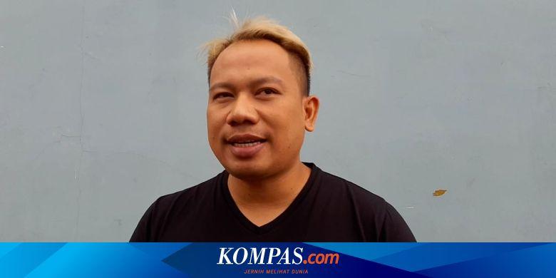 Vicky Prasetyo Yakinlah Mantan Pasanganmu Menyimpan Sejuta