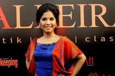 Profil Annisa Pohan, Presenter yang Menjadi Menantu Presiden Ke-6 RI