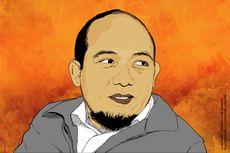 Mabes Polri Diminta Ambil Alih Penanganan Kasus Novel Baswedan