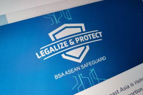 Aliansi Perangkat Lunak BSA Buka Konsultasi Keamanan Siber Gratis
