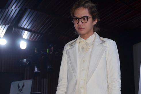 Ari Lasso Ceritakan Momen Dul Jaelani Menangis di Konser Dewa 19 Reunion