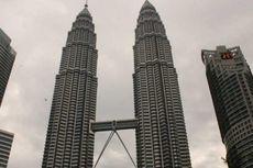 Malaysia Gelar Razia Pekerja Migran Ilegal