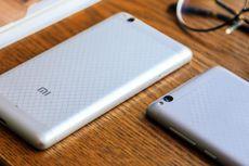 Resmi, Xiaomi Redmi 3s Sudah Bisa Dipesan di Indonesia