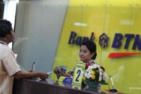 Selain BTN, Adakah Bank yang Fokus pada Pembiayaan Perumahan?
