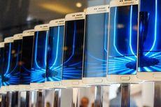 Beredar, Bocoran Kinerja Dahsyat Samsung Galaxy S7