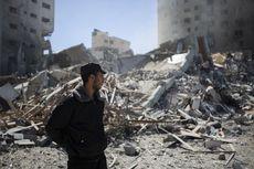 Israel Umumkan Tewaskan Komandan Jihad Islam di Gaza