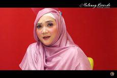 Kisah Awal Karier Sulis Jadi Penyanyi Religi dan Duet dengan Hadad Alwi