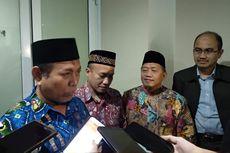 Ketua Fraksi Demokrat DPRD DKI Akan Laporkan Rian Ernest ke Polisi Terkait Pernyataan Politik Uang