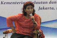 Reklamasi Teluk Jakarta, Susi Ingatkan Ahok soal Dampak Lingkungan dan Nasib Nelayan