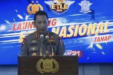 Kapolri: Pelaku Bom Bunuh Diri Makassar Jaringan JAD yang Pernah Aksi di Jolo Filipina