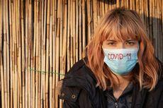 Para Ilmuwan Identifikasi Covid-19 Sudah Menyebar Jauh Lebih Lama Sebelum Resmi jadi Pandemi Global