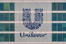 UMKM Bisa Dapat Bantuan Modal Kerja dari Unilever, Ini Syaratnya