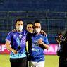 Crazy Rich Malang Presiden Arema FC, Mau Juara dan Selesaikan Dualisme