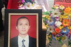 Kemenkes: Dokter Andra Memilih Sendiri Tempat Magang di Pelosok