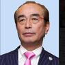 Komedian Jepang Ken Shimura Meninggal Dunia Usai Positif Virus Corona