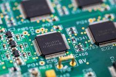 Ramalan Suram soal Kelangkaan Chip dari Intel dan Logitech