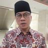 Wakil Ketua Komisi VIII Tak Sepakat RUU Ketahanan Keluarga Atur Ranah Privat