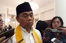 Pemprov DKI Lelang 12 Jabatan, 4 Posisi Dibuka untuk ASN Se-Indonesia