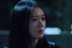 Sinopsis Sell Your Haunted House Episode 3, Hong Ji-A Menemukan Cenayang Baru