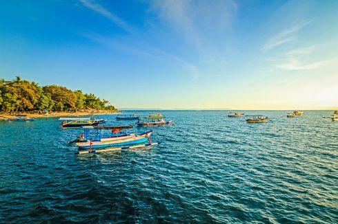 7 Tempat Wisata di Lombok, Cocok untuk Pencinta Alam