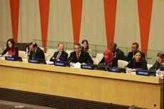 Dunia Internasional Puji Cara Indonesia Perlakukan Napi Teroris