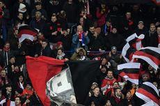 Berita Bundesliga - Bayer Leverkusen Optimistis Liga Bergulir, Anggota Koeln Positif Covid-19