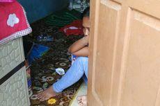 Polda Metro Jaya Ambil Alih Kasus yang Menjerat Istri Anwar