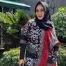 Turun 30 Kg dalam Lima Bulan, Coba Tips Diet ala Rina Gunawan
